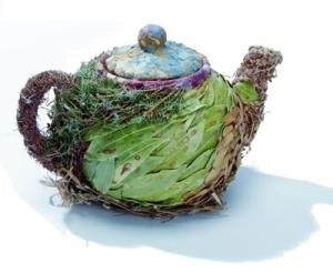 herbal-pot