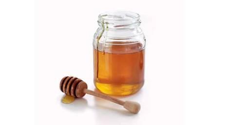 honey02