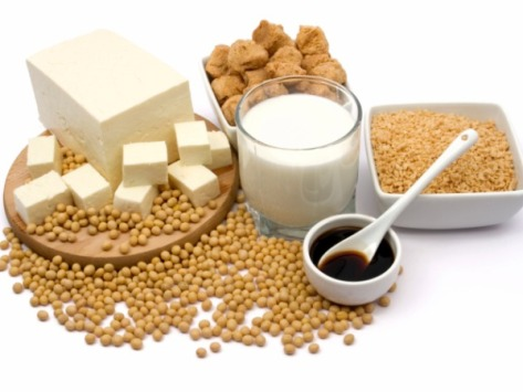 probiotic-foods