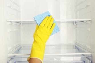 clean_refrigerator