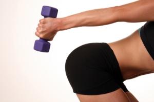 lift-weight