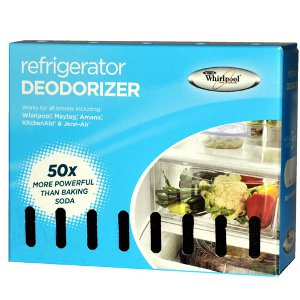 ref-deodorizer