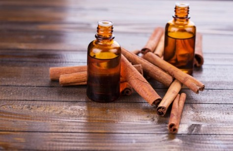 cinnamon-vinegar