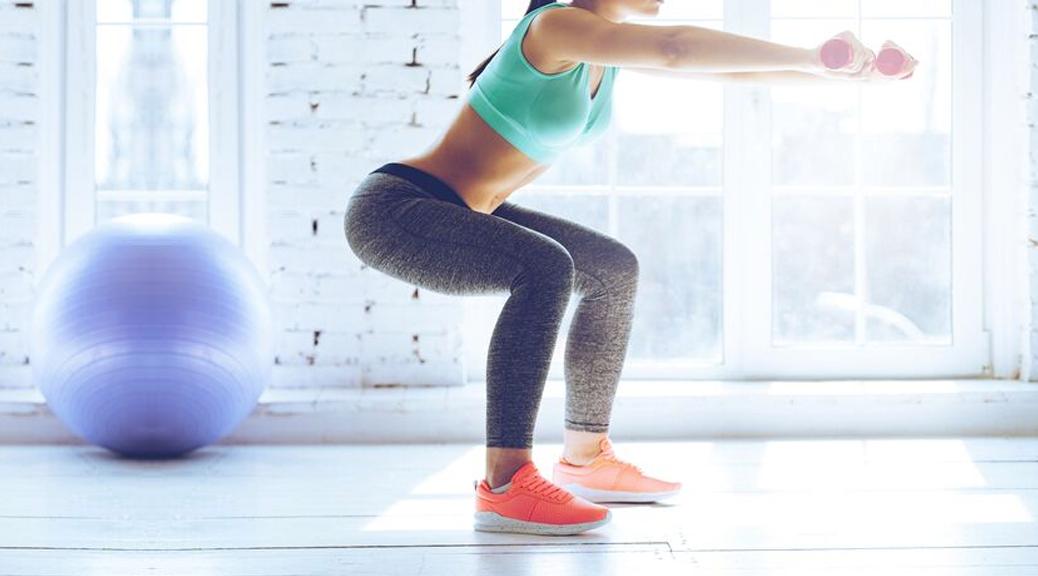 https://gonaturalph.com/2019/01/30/squat-your-way-to-fitness/