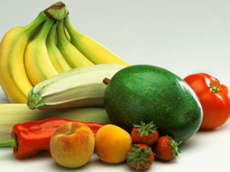 fruit-vegetables