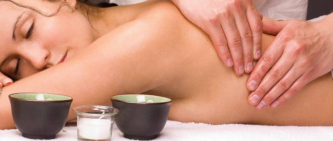 Massages: Beneficial or not?