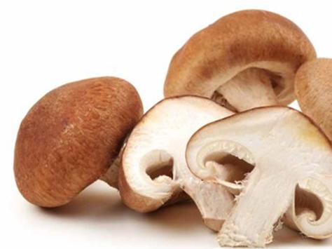 shitake-mushrooms