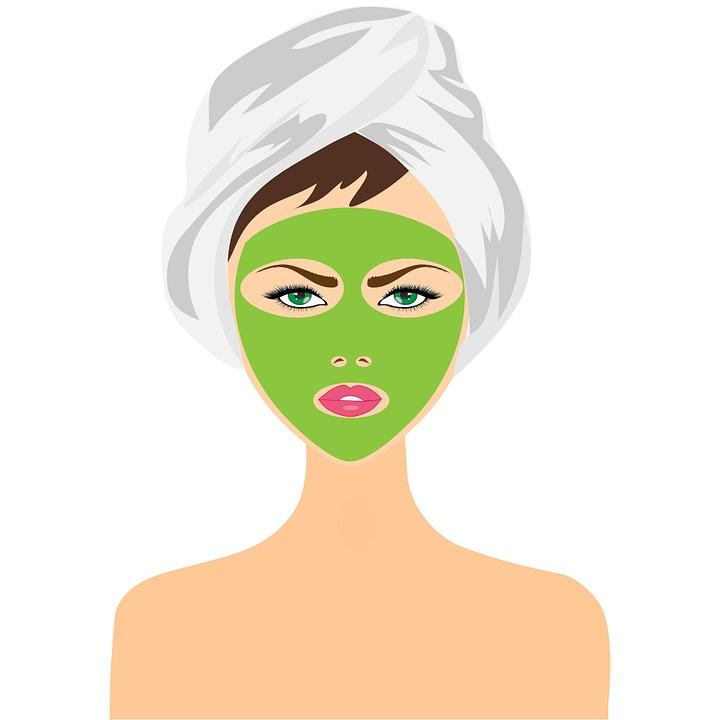 https://gonaturalph.com/2018/02/07/keep-your-skin-healthy/