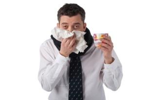 cough-colds4