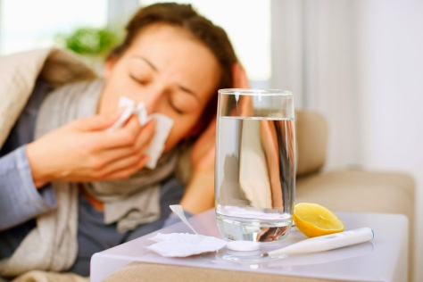 cough-colds5