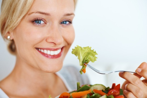 GONATURALS-Eathealthy