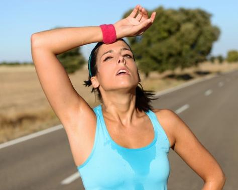 sweaty-workout