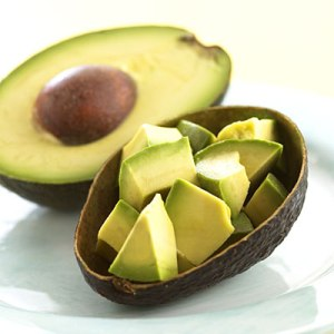 BB-Avocado