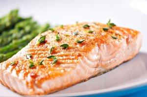 BB-Salmon