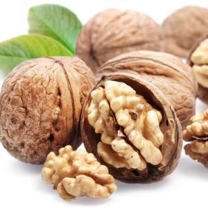 BB-Wallnuts2