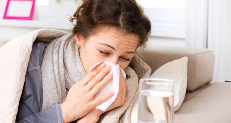 Colds-Flu-Image2