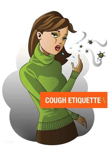 https://gonaturalph.com/2016/07/13/proper-coughing-etiquette/