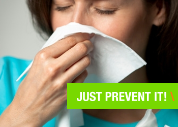 https://gonaturalph.com/2016/06/09/just-prevent-it-ways-to-avoid-coughs-and-colds/