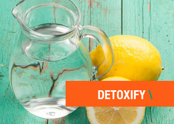 https://gonaturalph.com/2016/05/12/make-your-own-cucumber-lemon-detox-water/