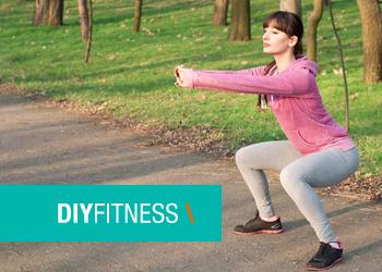 https://gonaturalph.com/2016/01/09/squat-your-way-to-fitness/