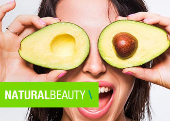 https://gonaturalph.com/2016/07/04/eat-your-way-to-fabulous-skin/