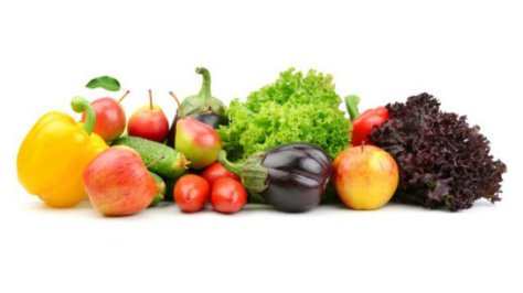 frutas-dieta