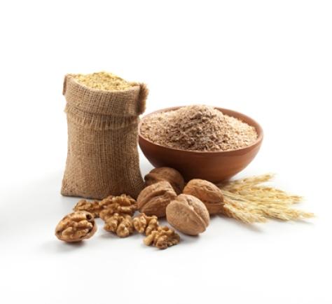nuts-grains