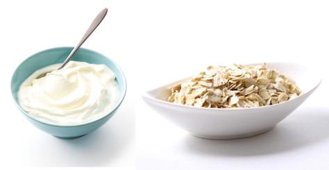yogurt-oat