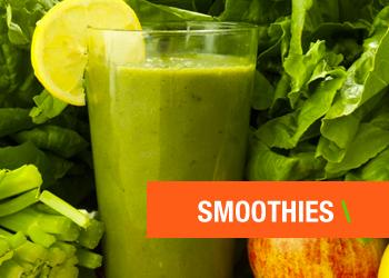 https://gonaturalph.com/2016/10/10/your-healthy-smoothie-treat/