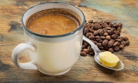 bulletproofcoffee1