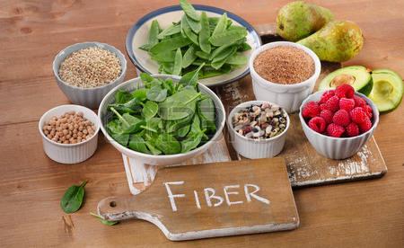 eat-fiber-image2