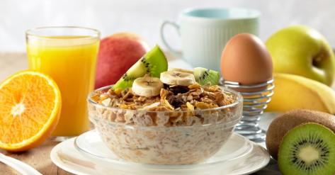 eatbreakfast3