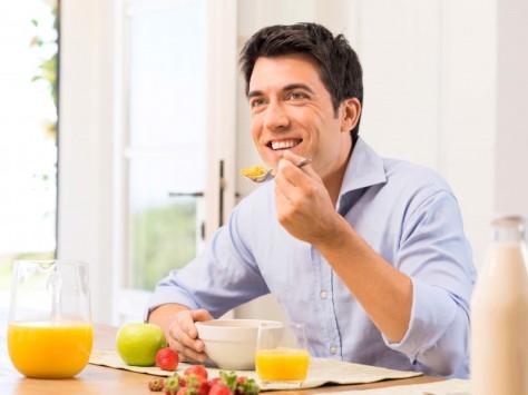 eatbreakfast4