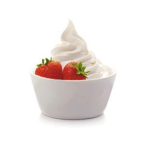 eatyogurt3