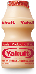 yakult-bottle