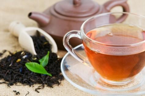 black tea3