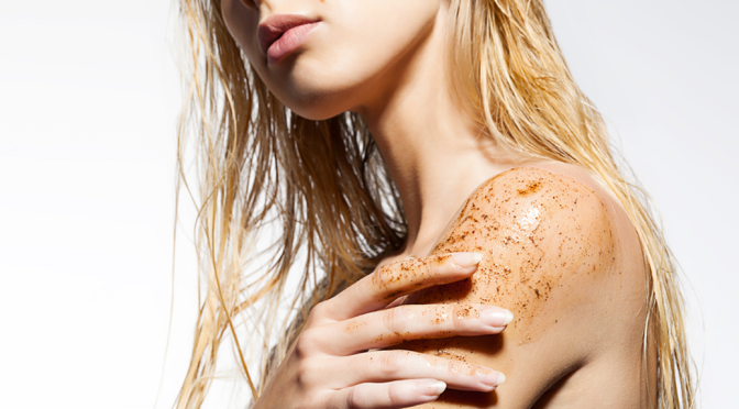 Is skin cleansing important?