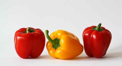 reb-bell-peppers