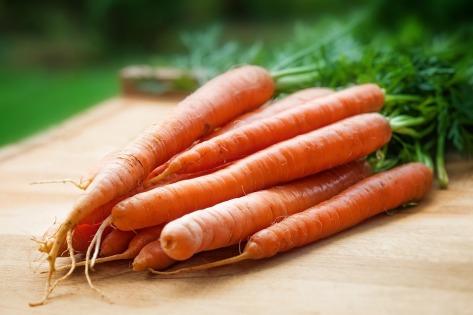 carrots03