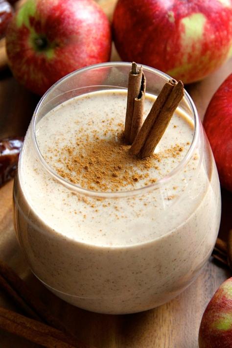 Caramel-Apple-Overnight-Oatmeal-Smoothie2