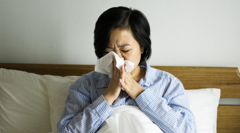 Cold-vs-allergy02