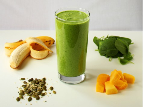 Green-Smoothie2-680x510