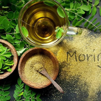 Moringa Oleifera: 5 Things You Need to Know