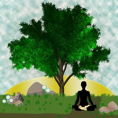 yoga-1787663_1280