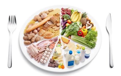 eat-healthy01