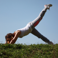 Fit and Healthy at the Office: Ideas for a Healthy Summer