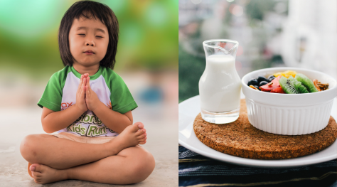 Diet-young-children